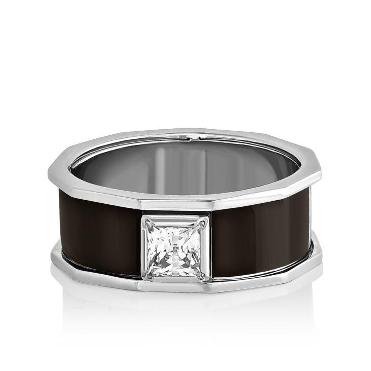 Кольцо 11-141-7902 серебро