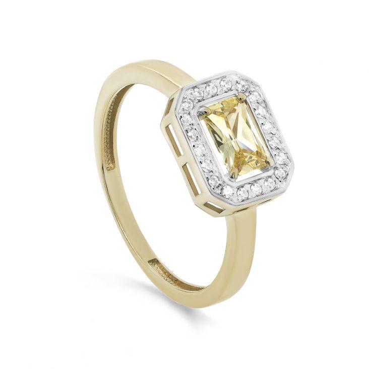 Кольцо 11-21428-20600 золото