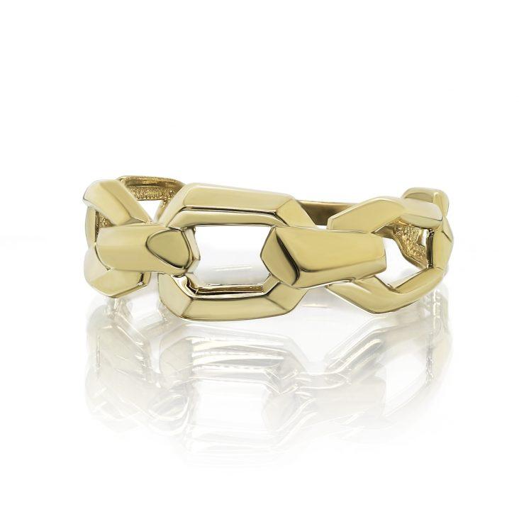Кольцо 11-369-0031 серебро