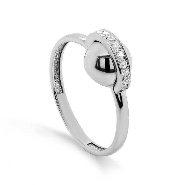 Кольцо>Кольцо,11-392-7900,Серебро