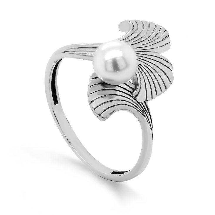 Кольцо>Кольцо,11-406-1500,Серебро