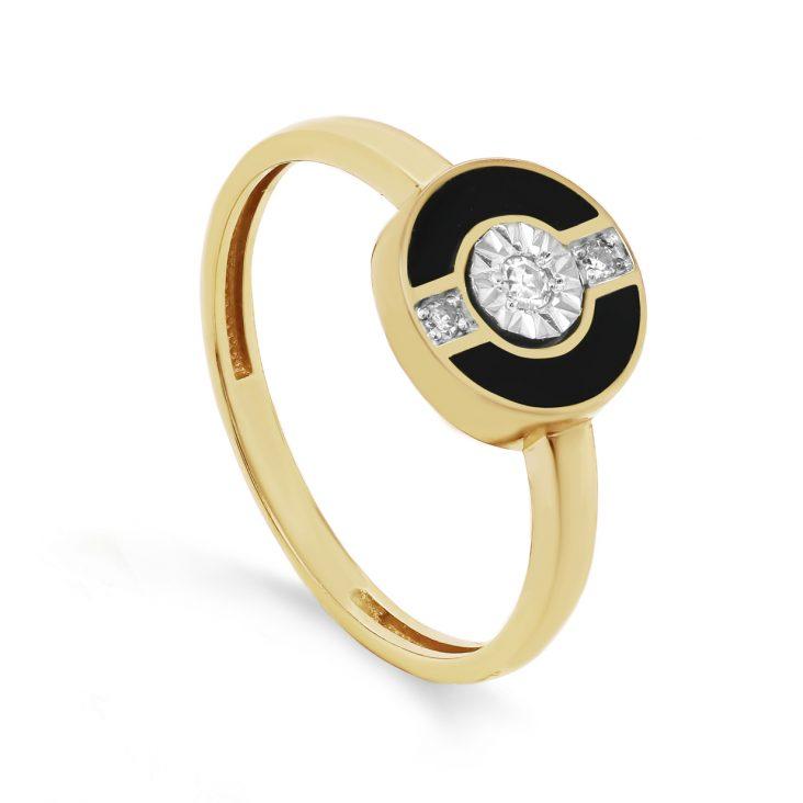 Кольцо>Кольцо,11-21493-1002,Золото>Желтое/лимонное золото