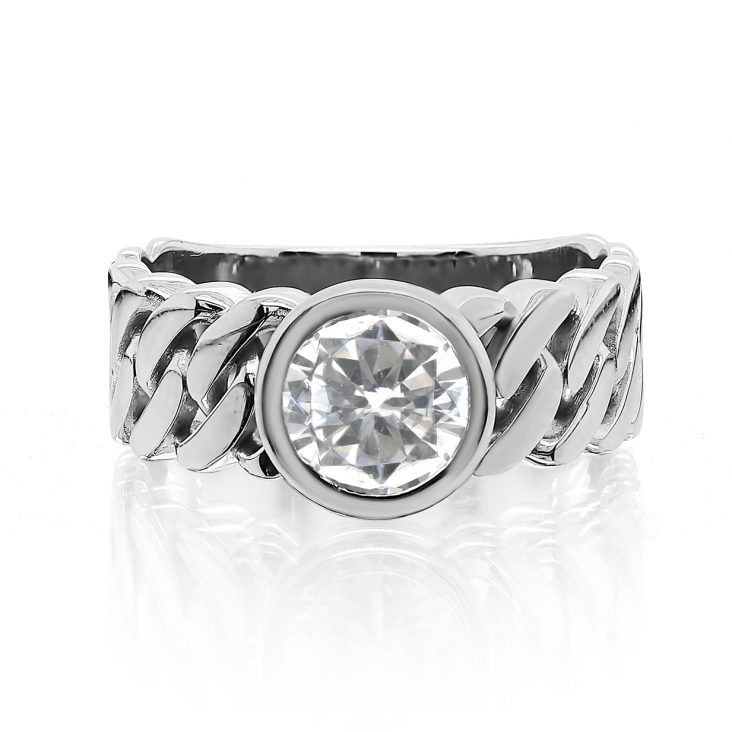 Кольцо>Кольцо,1-143-7900,Серебро