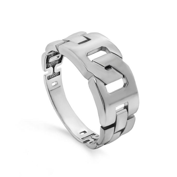 Кольцо>Кольцо,1-147-0000,Серебро
