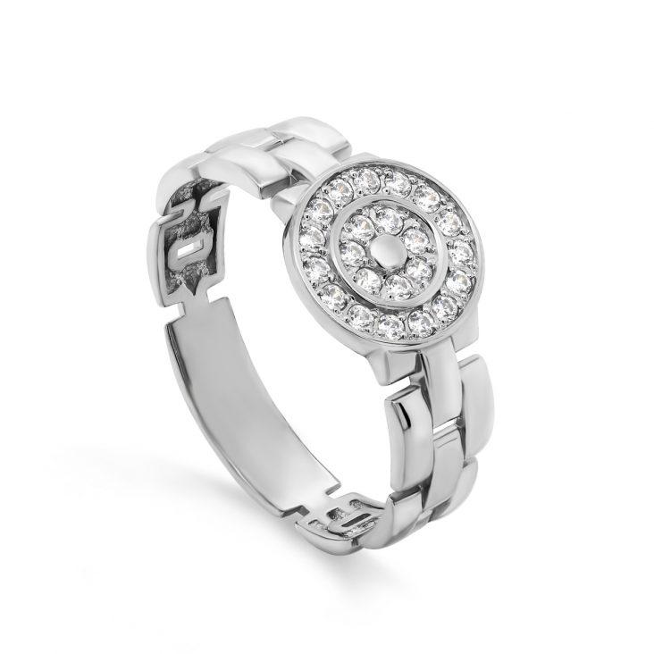 Кольцо>Кольцо,1-146-7900,Серебро