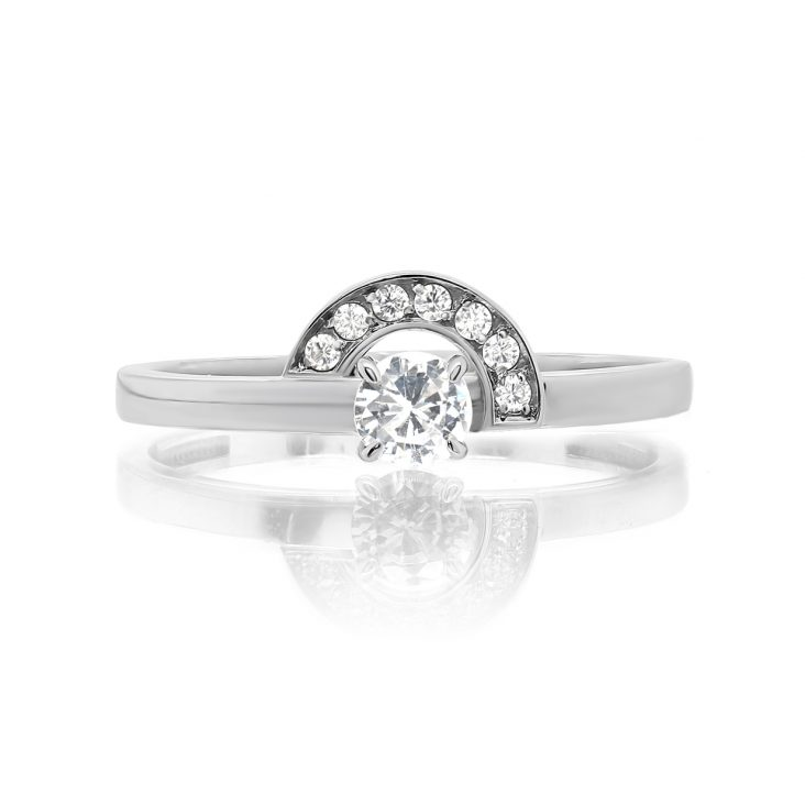 Кольцо>Кольцо,11-404-7900,Серебро
