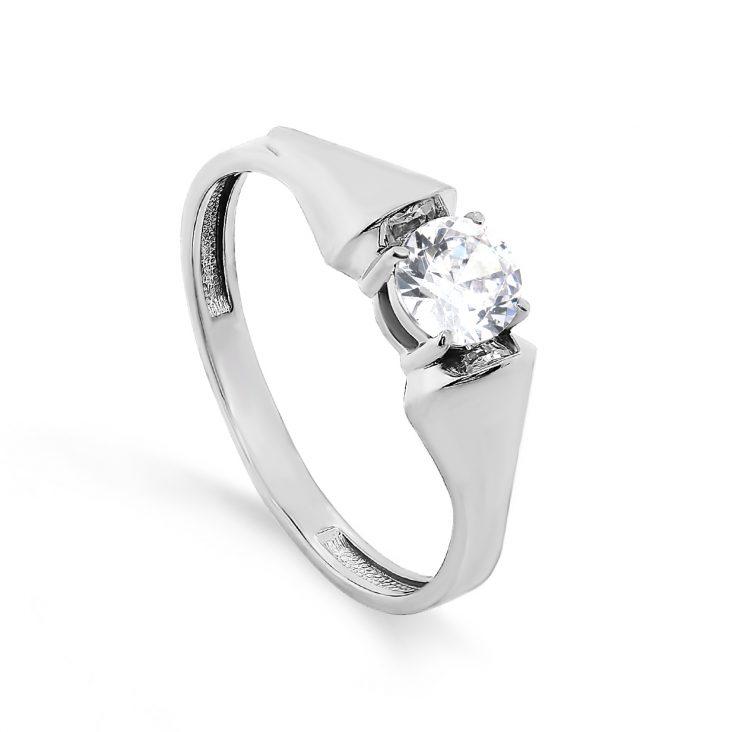 Кольцо>Кольцо,11-397-7900,Серебро