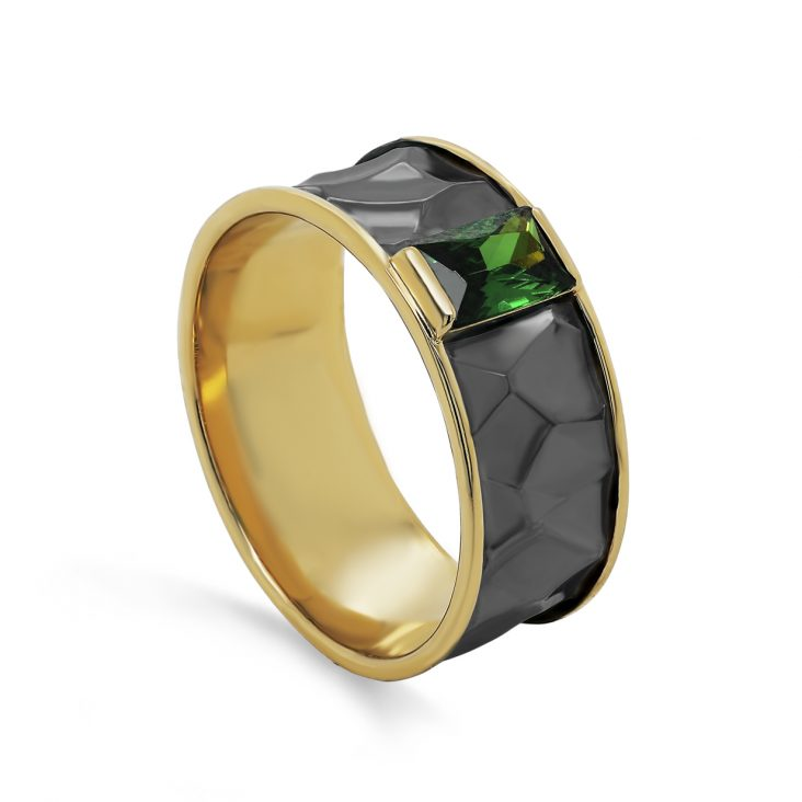 Кольцо>Кольцо,11-451-40481,Серебро