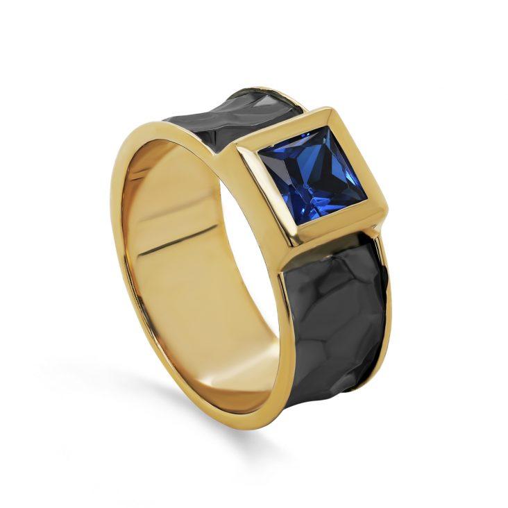 Кольцо>Кольцо,11-452-8281,Серебро