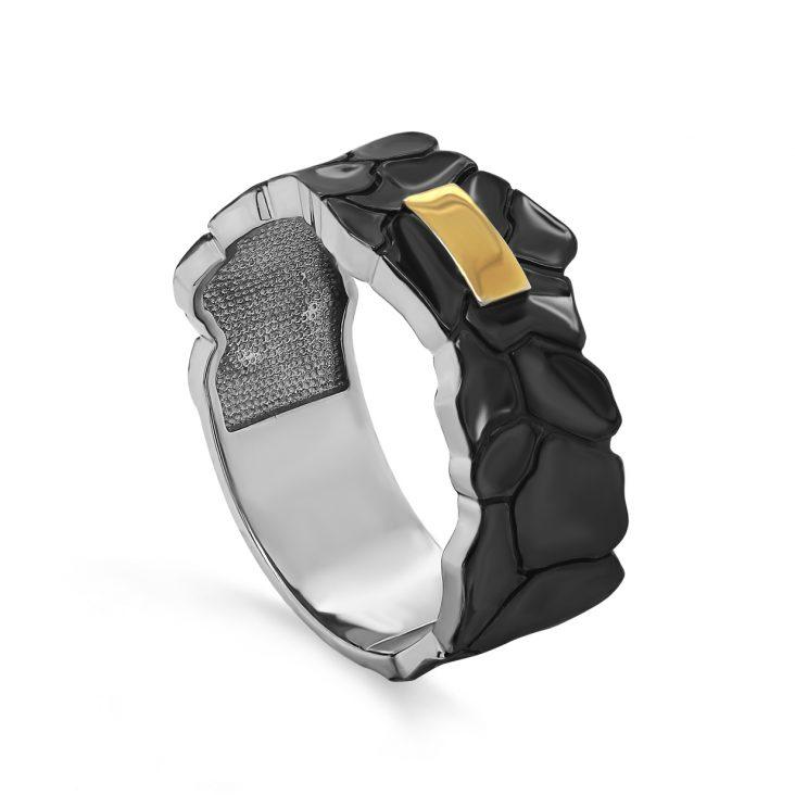 Кольцо>Кольцо,11-450-0081,Серебро