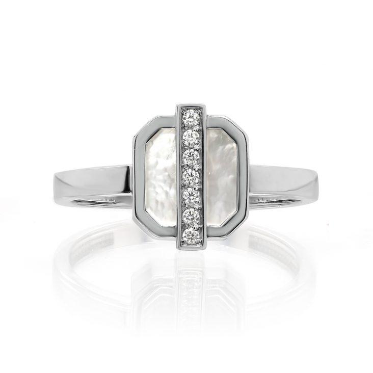 Кольцо>Кольцо,11-429-6200,Серебро