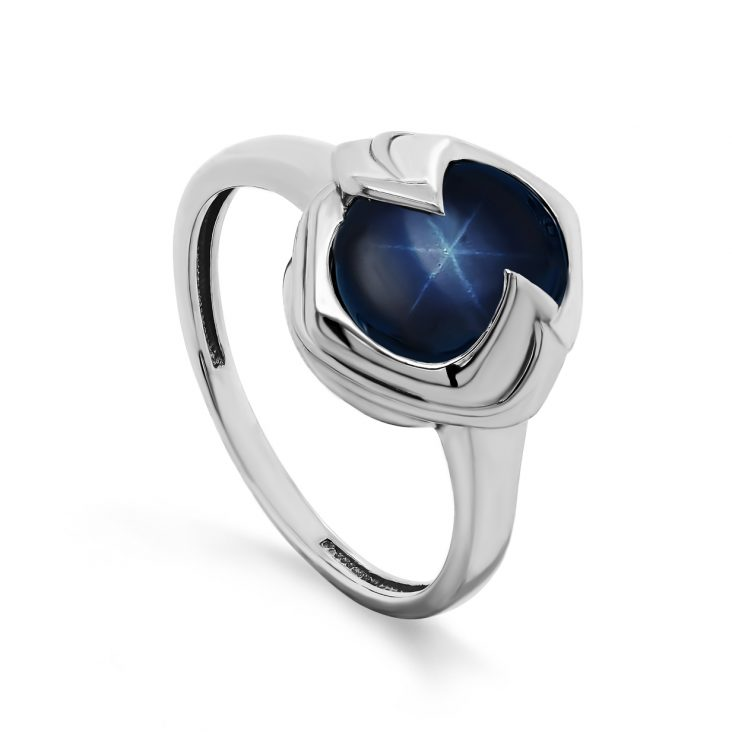 Кольцо>Кольцо,11-202-1400,Серебро